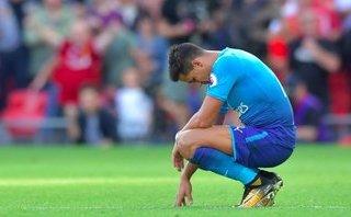 Thể thao - Arsenal cần một cuộc cách mạng; Real Madrid phải nhờ cậy sao trẻ