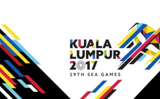 Thể thao - Bảng tổng sắp huy chương SEA Games 29 chung cuộc: Việt Nam hơn Singapore 1 HCV