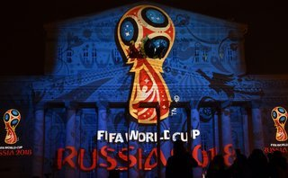 Thể thao - Vòng loại World Cup 2018: Đức hủy diệt NaUy; Anh nhọc nhằn vượt ải