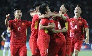 Thể thao - Tình hình 5 ca chấn thương của tuyển thủ quốc gia Việt Nam