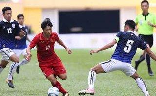 Thể thao - An ninh xác định U22 Việt Nam không dính tới dàn xếp tỷ số ở SEA Games 29