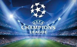 Thể thao - Tin HOT tối 25/9: UEFA cho NHM Việt Nam xem 'chùa' Champions Leauge