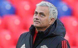 Thể thao - Mourinho trước trận C1: Phòng ngự là để dành cho những thời khắc khó khăn