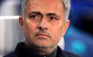 Thể thao - Nguyên nhân khiến Mourinho 'lột xác' ở Man Utd