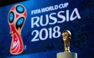 Thể thao - Vòng loại World Cup 2018: Ronaldo cứu Bồ, Hà Lan 'không có cửa' dự VCK