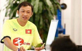 Thể thao - Lý lịch của người gánh trọng trách thay thế HLV Nguyễn Quốc Tuấn
