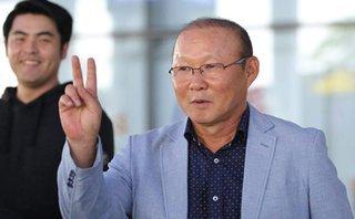 Bóng đá Việt Nam - HLV Park Hang-seo đưa ra một loạt yêu cầu ngày đầu làm việc