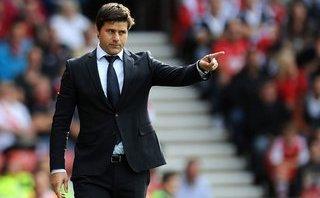 Bóng đá Quốc tế - Pochettino quyết chứng tỏ Pep sai , Pogba trở lại