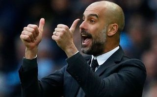 """Pep Guardiola: Tôi sẽ """"giết"""" bất kỳ ngôi sao nào tự mãn"""
