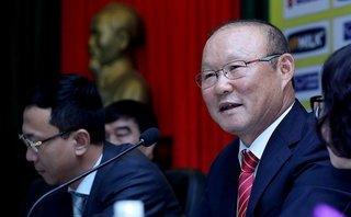 U23 Việt Nam thiếu cả chục cầu thủ những ngày đầu tập trung
