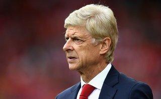 Người kế vị Arsene Wenger tại Arsenal là ai?