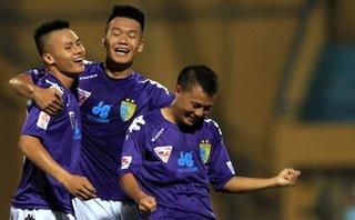 FIFA bất ngờ đăng tải clip phóng sự về Hà Nội FC