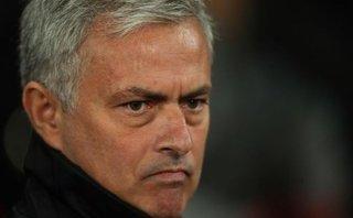 Bóng đá Quốc tế - Trụ cột 'đổ bệnh', Man Utd gặp khó khi gặp CKSA Moscow đêm nay