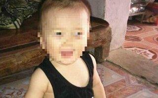 An ninh - Hình sự - Đắk Lắk: Bắt đối tượng bắt cóc tống tiền rồi đâm 3 người bị thương
