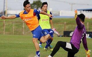 U23 Việt Nam gặp U23 Thái Lan: Đừng quan trọng chuyện thắng thua  2