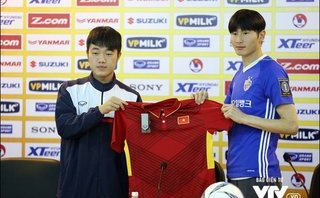 Bóng đá Việt Nam - Xuân Trường thất bại khi xuất ngoại cũng là điều dễ hiểu