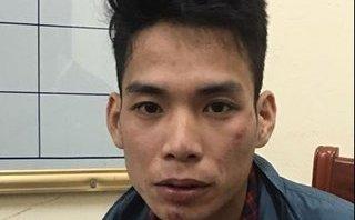 An ninh - Hình sự - Bắc Giang: Xác định danh tính kẻ bắt phụ nữ làm con tin vào tối Noel