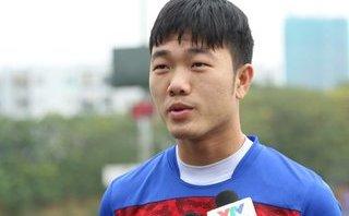 Bóng đá Việt Nam - U23 Việt Nam: Không có chỗ cho ngày lễ, Tết