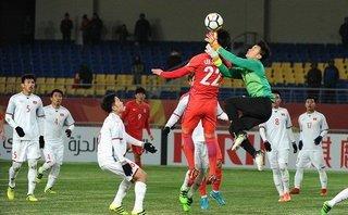 Bóng đá Việt Nam - Tiết lộ của Xuân Trường, Tiến Dũng sau chiến tích lịch sử của U23 Việt Nam