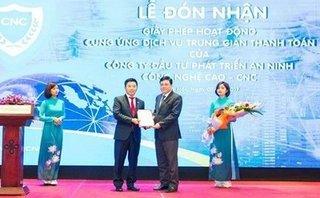 """Kinh doanh - Hé lộ sự nghiệp """"Dương UDIC"""" trong đường dây đánh bạc nghìn tỷ"""