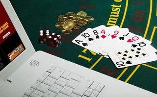 Hồ sơ điều tra - Bóc mẽ chiêu đổi tiền ảo lấy tiền thật của các 'sòng bạc online'