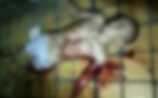 An ninh - Hình sự - Hỗn chiến trên bàn nhậu, 1 thanh niên bị đâm chết