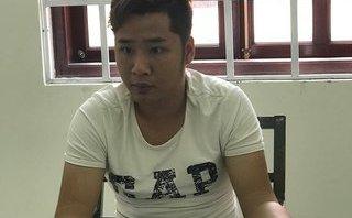 Pháp luật - Tóm gọn đường dây mua ma túy từ Campuchia về Việt Nam tiêu thụ