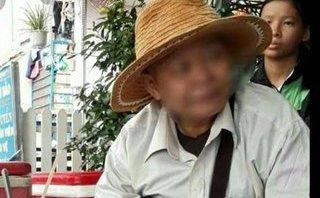 """Hồ sơ điều tra - Bóc mẽ chiêu giả """"thầy chùa"""" xem bói quanh bệnh viện"""