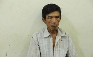 An ninh - Hình sự - Bắt đối tượng nhiều tiền án vẫn trộm mô tô bán sang Campuchia