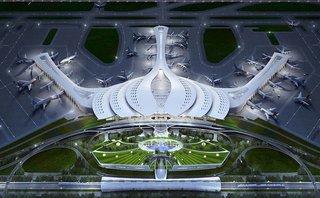 Đầu tư - Xây sân bay Long Thành: Bộ GTVT nói gì về kiến nghị của Geleximco?