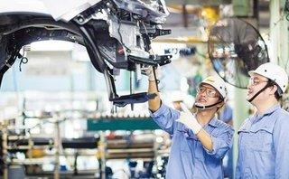 Đầu tư - Thuế nhập xe về 0%, 5 năm nguồn thu giảm hơn 22.000 tỷ đồng