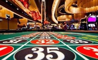 Tài chính - Ngân hàng - Giám sát thu thuế kinh doanh casino: Làm sao để minh bạch?