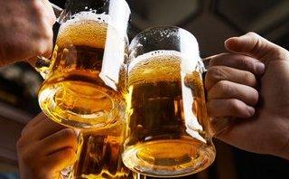 Tiêu dùng & Dư luận - Dán tem bia sẽ giúp ngân sách tăng thu hơn 2.000 tỷ đồng?