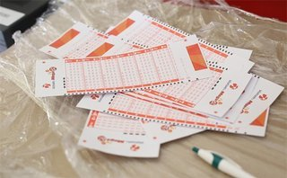 Tiêu dùng & Dư luận - Người  trúng thưởng giải Jackpot hơn 112 tỷ đồng mua vé ở Đồng Nai