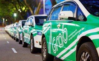 Tiêu dùng & Dư luận - Hiệp hội Taxi Hà Nội tiếp tục kiến nghị biện pháp 'quản' Grab, Uber