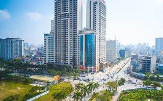 Bất động sản - Dự án chung cư Sun Square - tai tiếng nối tiếp tai tiếng