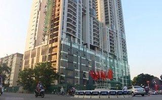 Bất động sản - Dự án New Skyline: Sai phạm hàng loạt về PCCC vẫn cho cư dân vào ở