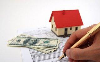 Bất động sản - Kiến nghị thế chấp nhà ở có sẵn không buộc phải có giấy chứng nhận