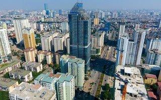 Bất động sản - Vạch hàng loạt sai phạm về quản lý dự án bất động sản của Hà Nội
