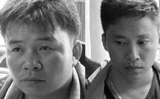 Pháp luật - Lai Châu: Bắt quả tang đối tượng vận chuyển 5 bánh heroin