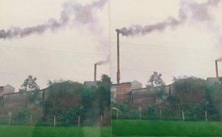 Môi trường - Nam Định: Dừng hoạt động vĩnh viễn công ty xả thải gây ô nhiễm