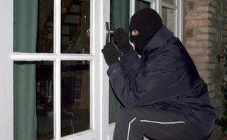 An ninh - Hình sự - Lãnh đạo cục Hải quan lên tiếng về việc trộm đột nhập phòng làm việc