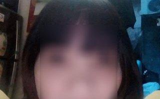 An ninh - Hình sự - Công an Nam Định tìm ra danh tính nữ nạn nhân chết dưới cống nước