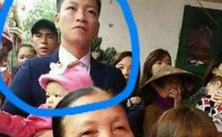 An ninh - Hình sự - Nam Định: Tìm thấy xe của nam thanh niên mất tích sau khi ăn cỗ đám cưới