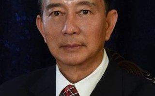 Hồ sơ điều tra - Công an xác định tổ chức khủng bố ném bom xăng Công an Biên Hòa