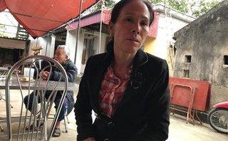 An ninh - Hình sự - Vụ con rể đâm chết bố vợ: Người nhà nạn nhân bàng hoàng kể lại sự việc