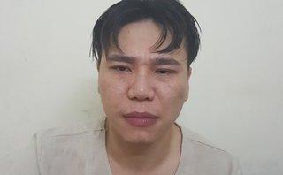 An ninh - Hình sự - Vụ ca sĩ Châu Việt Cường: Thực hư thông tin xuất hiện 2 thầy cúng