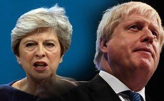 Tiêu điểm - Nga có thể  kiện ngược lại Anh trong 'vụ đầu độc điệp viên hai mang Skripal'?