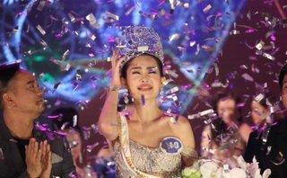 Bạn đọc viết - Ngẫm về cái tầm của những cuộc thi hoa hậu!