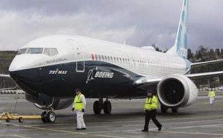 Đầu tư - Airbus ký hợp đồng 'khủng' nhất lịch sử, Boeing không chịu kém cạnh